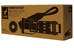 GIBBON Power Ratchet Slackline